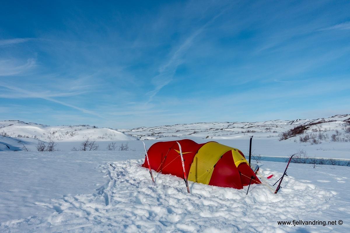 galleri-taumevatn-vintertur_turisthyttetur_fjell-vandringas1