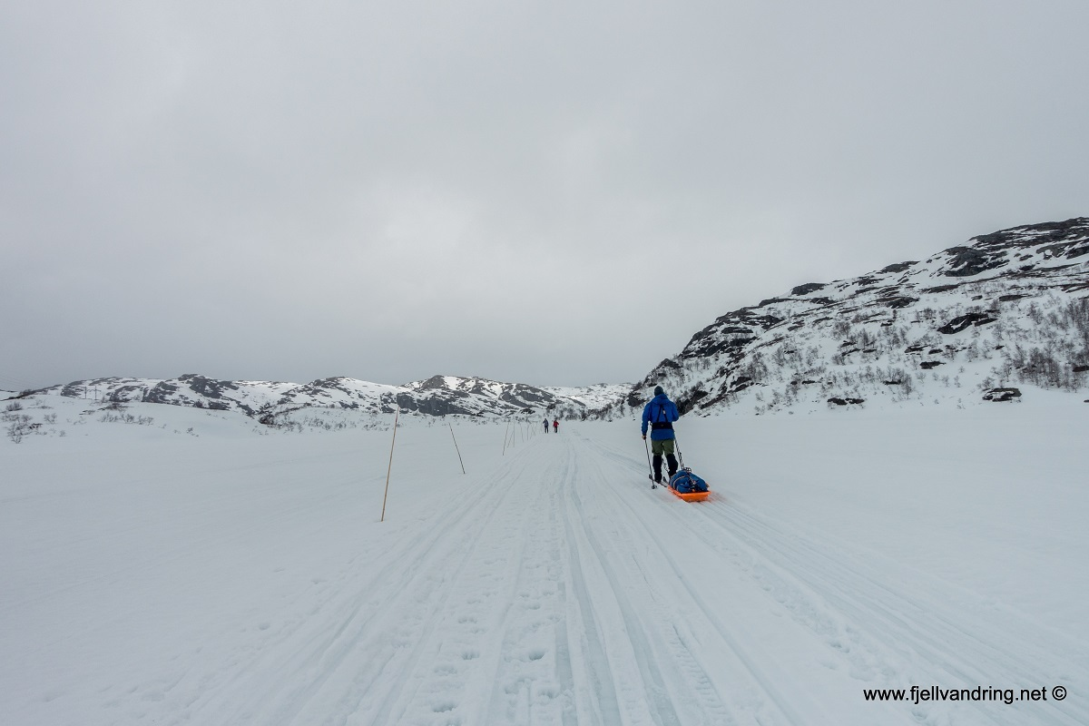 galleri-taumevatn-vintertur_turisthyttetur_fjell-vandringas3