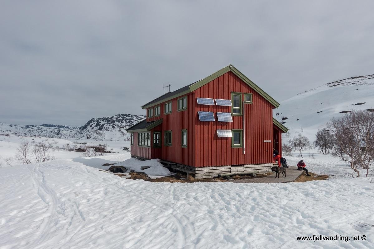 galleri-taumevatn-vintertur_turisthyttetur_fjell-vandringas5