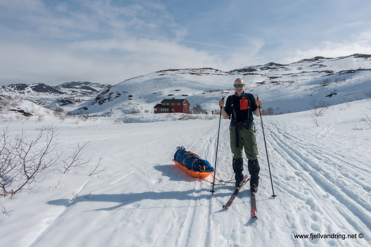 galleri-taumevatn-vintertur_turisthyttetur_fjell-vandringas7