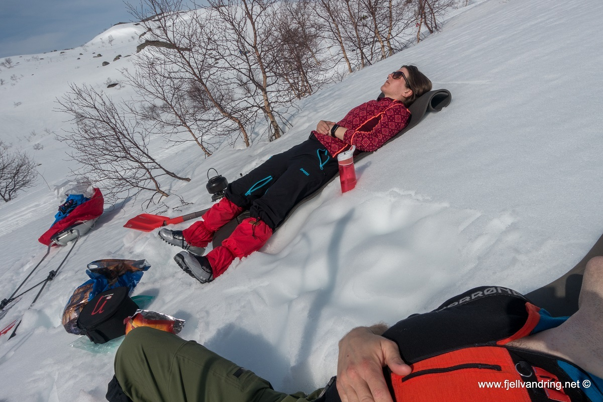galleri-taumevatn-vintertur_turisthyttetur_fjell-vandringas9