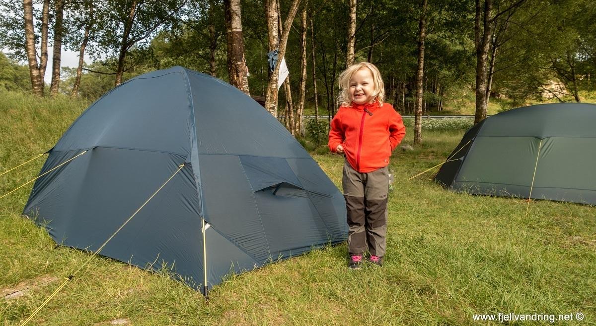 galleri-tengesdalsvatnet_telttur_fjell-vandringas1