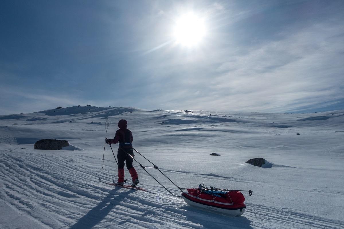 galleri-tomannsbu-vinter_turisthyttetur_fjell-vandringas2