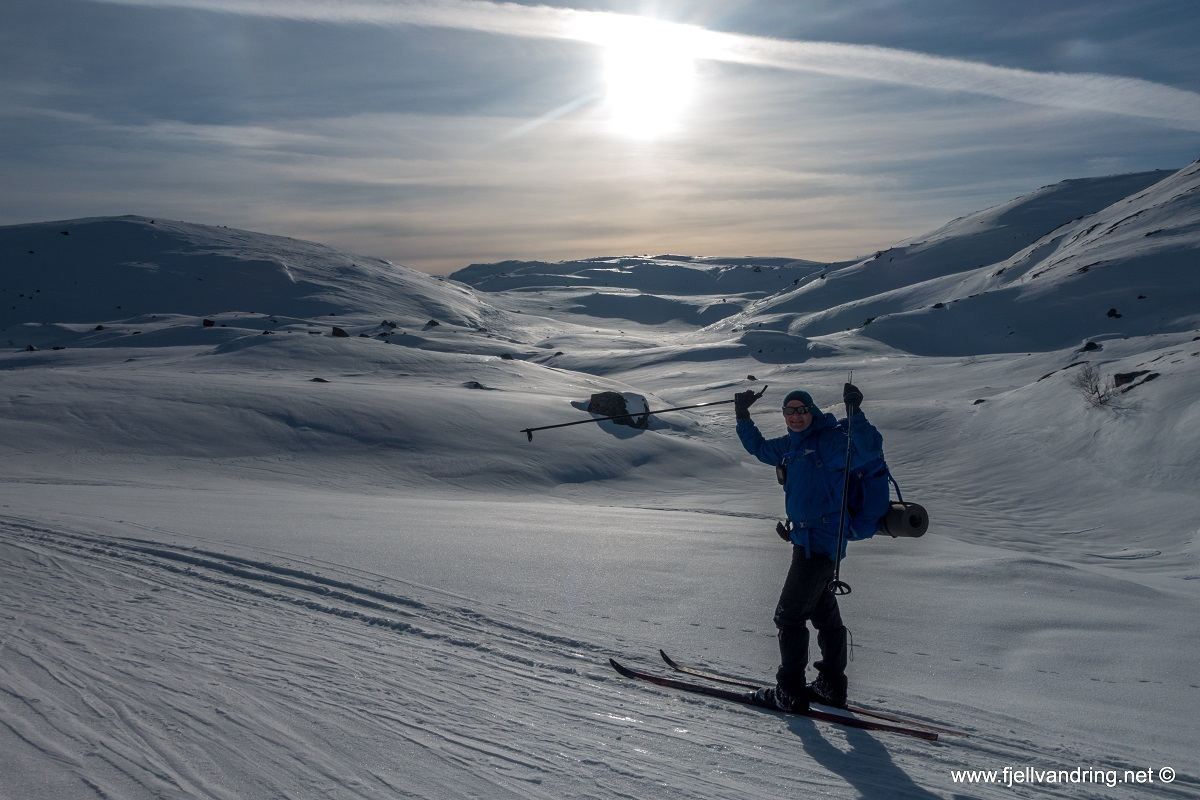 galleri-tomannsbu-vinter_turisthyttetur_fjell-vandringas3