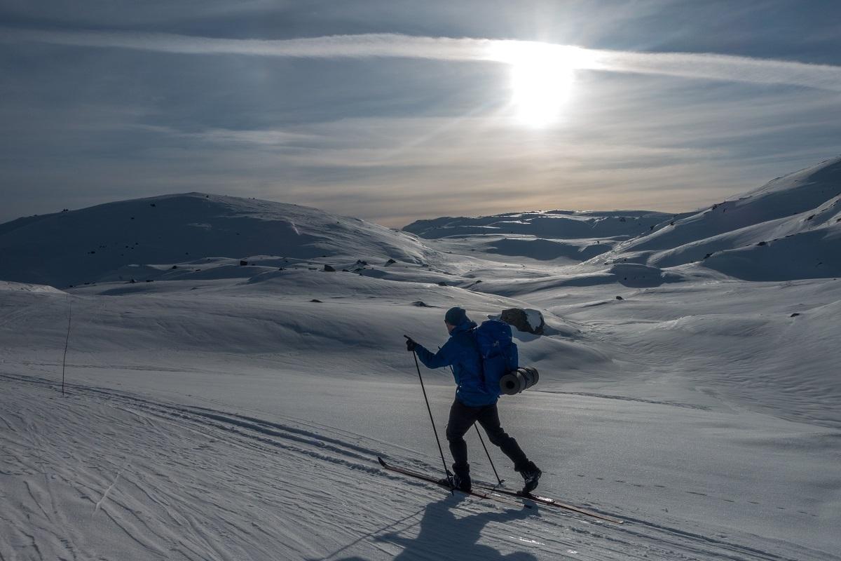 galleri-tomannsbu-vinter_turisthyttetur_fjell-vandringas4