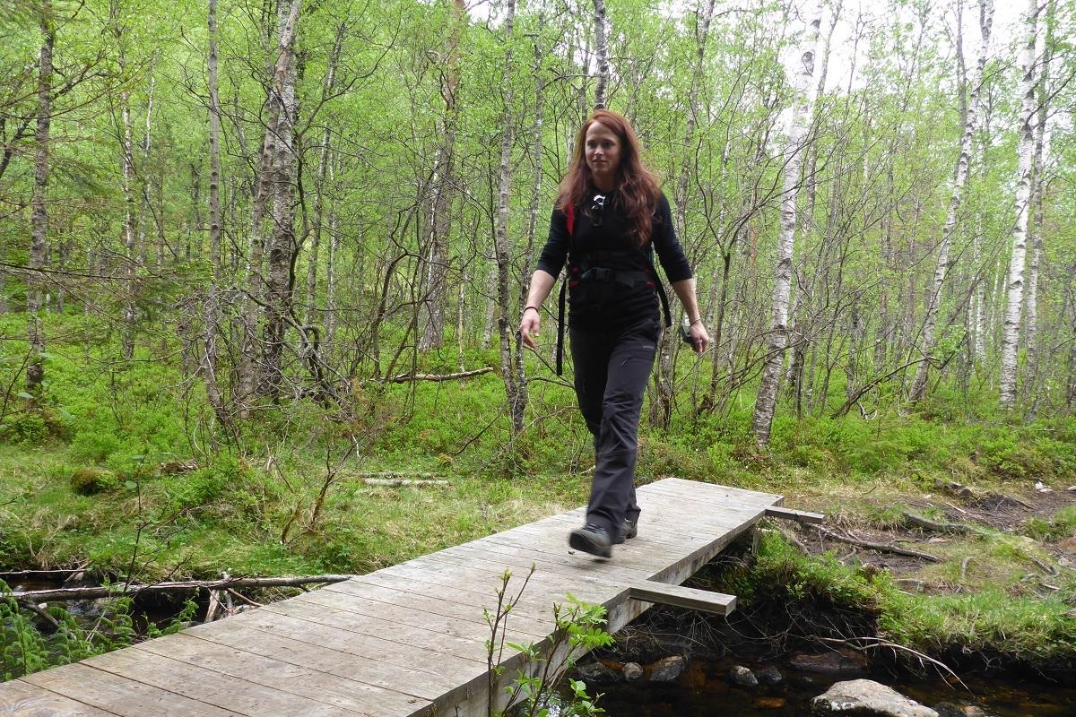 trodla-tysdal_turisthyttetur_fjell-vandringas3