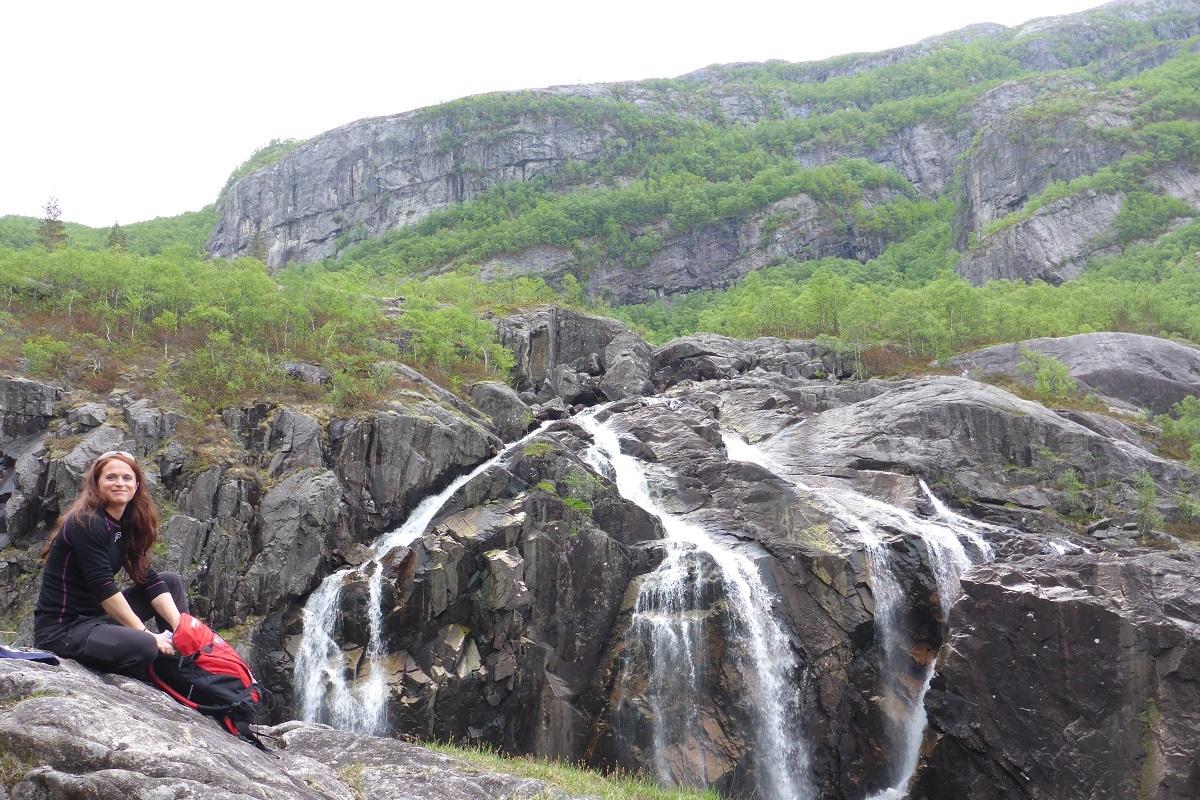 trodla-tysdal_turisthyttetur_fjell-vandringas5