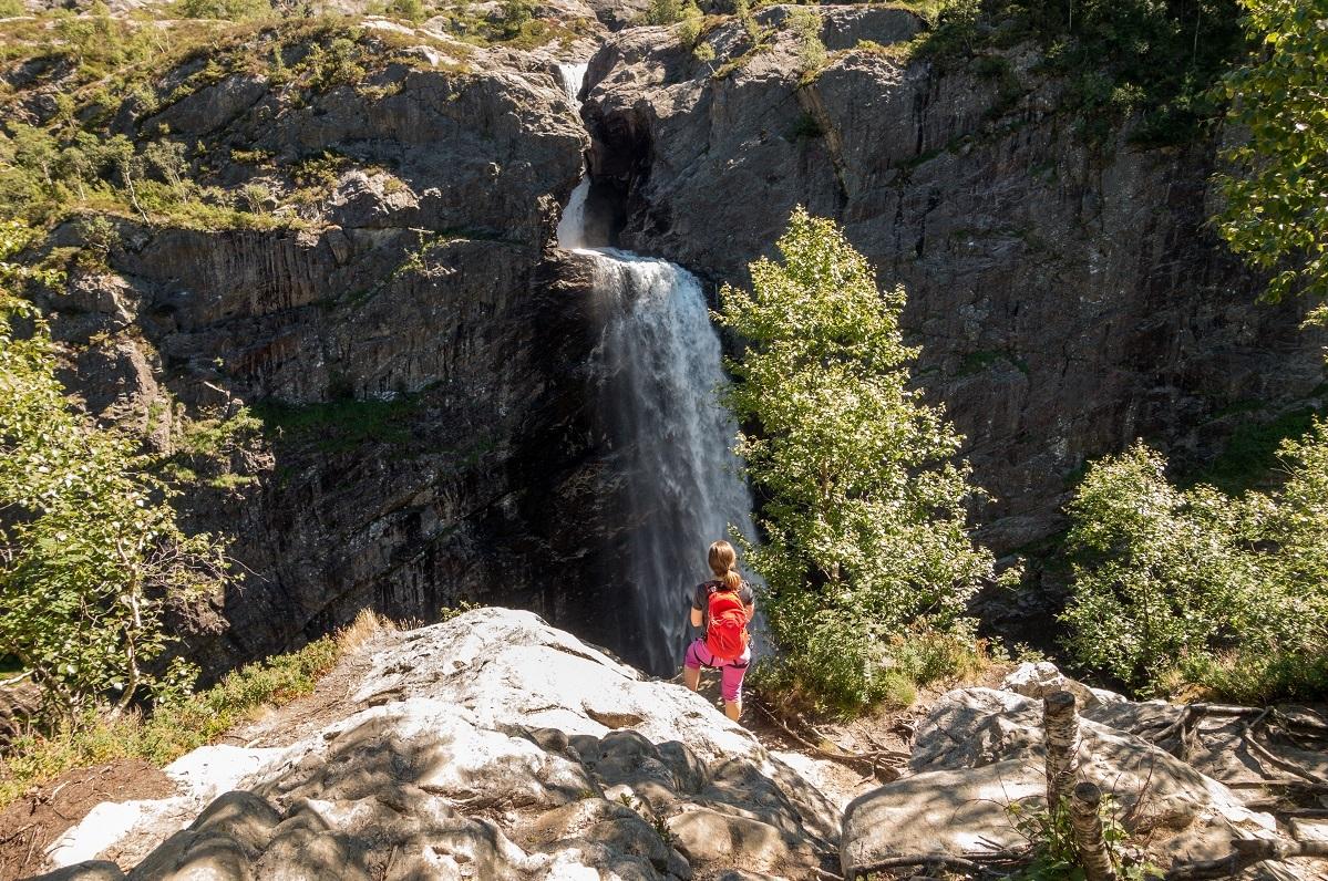 galleri-viaferratamaanafossen_klatretur_fjell-vandringas7