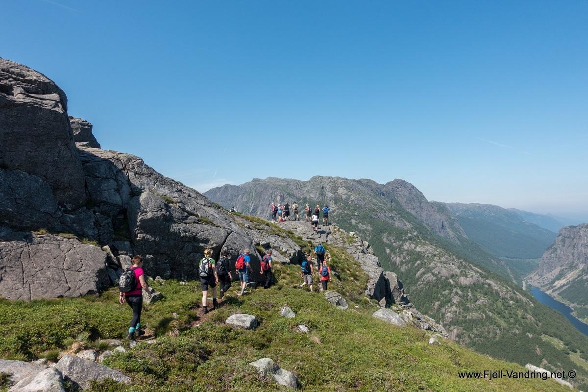 vinjakula_fottur_fjell-vandringas3