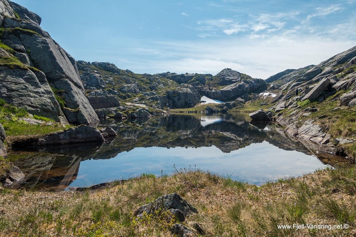 vinjakula_fottur_fjell-vandringas5