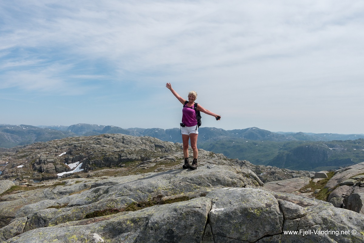 vinjakula_fottur_fjell-vandringas8