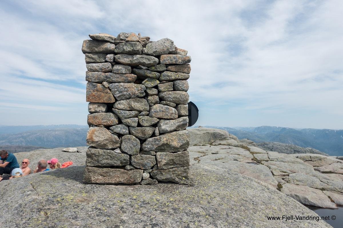 vinjakula_fottur_fjell-vandringas9