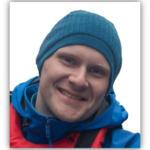 Kjell Arild Nummedal