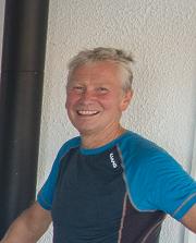 Kjell Åge Roland