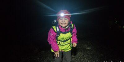 Barnas fellestur Oktober 2019 - Tur og bålkos (Gjennomført)