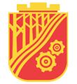 Vennesla kommune