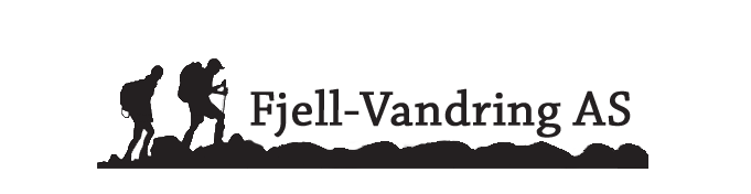 Fjell-Vandring AS